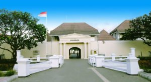 fort, vredeburg, yogyakarta, museum, places, places of interest, benteng, fort vredeburg, Fort Vredeburg Museum, yogyakarta places of interest