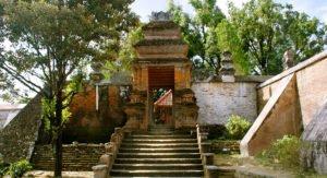 kotagede, kote gede, yogyakarta, silversmiths, silvers, handicraft, kotagede yogyakarta, places to visit, yogyakarta places to visit, yogyakarta silversmiths
