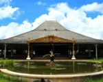 java tour packages mangkunegaran, sultan palace, solo, places interest