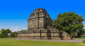 java tour packages, mendut, temples, buddhist, buddha, central java, indonesia, yogyakarta, places of interest, yogyakarta places of interest, places to visit, yogyakarta places to visit, mendut temple, buddhist temples