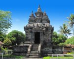 building, pawon, pawon temple, yogyakarta, central java, places of interest, buddhist temple