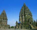 prambanan, hindu, central java, yogyakarta, temples, prambanan temple, hindu temples, places of interest, biggest hindu temple, yogyakarta places of interest