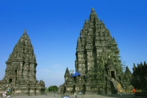 prambanan, hindu, central java, yogyakarta, temples, prambanan temple, hindu temples, places of interest, biggest hindu temple, yogyakarta places of interest