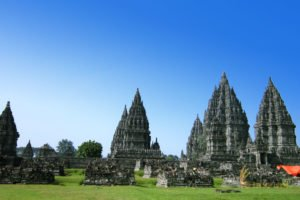 prambanan, hindu, central java, yogyakarta, temples, prambanan temple, hindu temples, places of interest, biggest hindu temple, central java hindu temple
