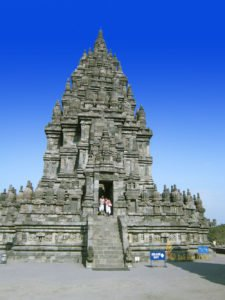 temple building, yogyakarta places of interest, prambanan, hindu, central java, yogyakarta, temples, prambanan temple, hindu temples, places of interest, biggest hindu temple