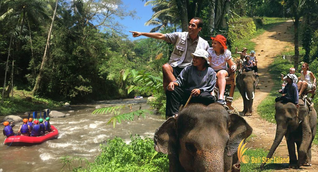bali rafting elephant ride, elephant ride, elephant safari, packages, bali rafting, bali rafting package, rafting elephant ride, elephant ride packages, elephant safari packages