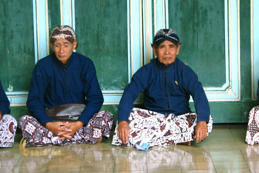 royal, musketeers, servants, sultan, yogyakarta, palace, places, sultan palace, places of interest, tourist destinations, yogyakarta places of interest, sultan palace yogyakarta