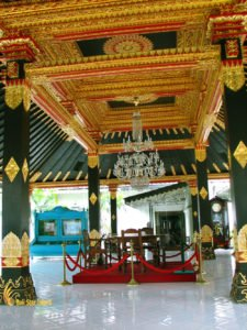 sultan, yogyakarta, palace, places, sultan palace, places of interest, tourist destinations, yogyakarta places of interest, sultan palace yogyakarta