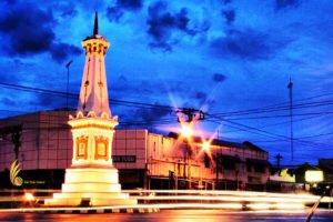 monument, yogyakarta monument, yogyakarta, java, java island, yogyakarta city, yogyakarta tourism
