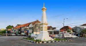 yogyakarta, java, java island, yogyakarta city, yogyakarta tourism