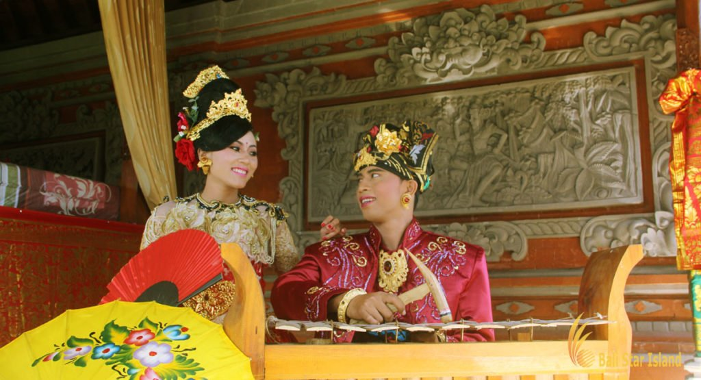 balinese, bali, wedding, ceremony, balinese wedding, balinese wedding ceremony, bali travel guides