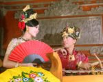 pre wedding, balinese, bali, wedding, ceremony, balinese wedding, balinese wedding ceremony,