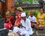 house temple, praying, balinese, bali, wedding, ceremony, balinese wedding, balinese wedding ceremony