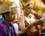 bali bride groom, rituals, balinese, bali, wedding, ceremony, balinese wedding, balinese wedding ceremony