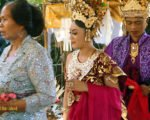 unique retuals, balinese, bali, wedding, ceremony, balinese wedding, balinese wedding ceremony,
