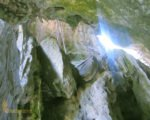 inside, batu cermin, indonesia travel packages