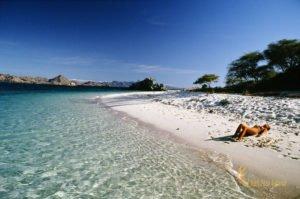 relaxation, bidadari island, labuan bajo, bidadari island labuan bajo, komodo, national park, komodo national park