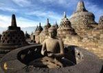 yogyakarta tours, visit borobudur temple, yogya, jogja, tours, borobudur, temples, yogyakarta tours, borobudur temple, borobudur tours, yogya tours