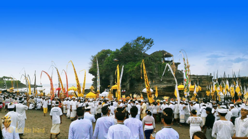 bali gallery information bali, melasti ceremony, parade, hindu, bali melasti ceremony, parade
