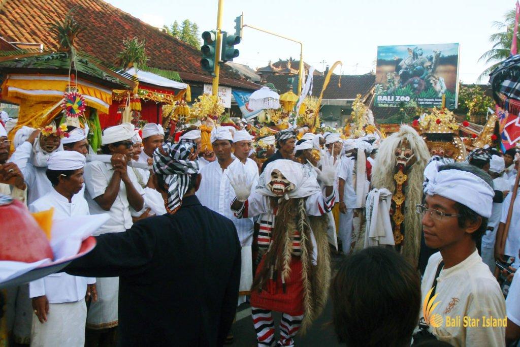 rangda, purifications, bali, melasti ceremony, parade, hindu, bali melasti ceremony, parade