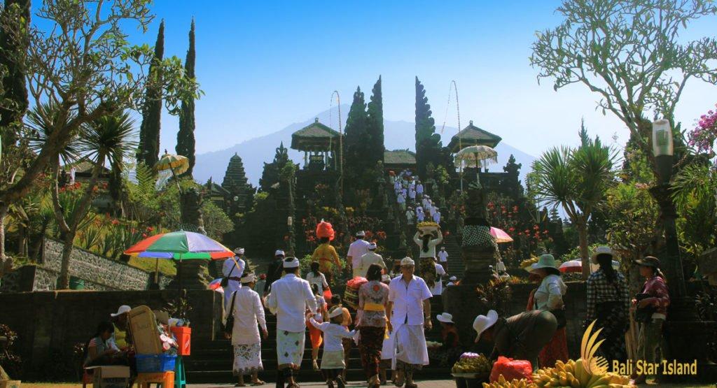 bali, hindu, temples, ceremony, hindu temple, hindu temple ceremony, bali hindu temple ceremony