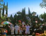 balinese hindu temple, temple festivals, bali, hindu, temples, ceremony, hindu temple, hindu temple ceremony, bali hindu temple ceremony