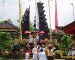 pedarman temple, besakih, bali, hindu, temples, ceremony, hindu temple, hindu temple ceremony, bali hindu temple ceremony