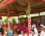 gamelan, bali, hindu, temples, ceremony, hindu temple, hindu temple ceremony, bali hindu temple ceremony