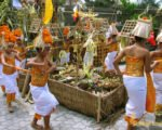 holy dance, bali holy dance, bali, hindu, temples, ceremony, hindu temple, hindu temple ceremony, bali hindu temple ceremony
