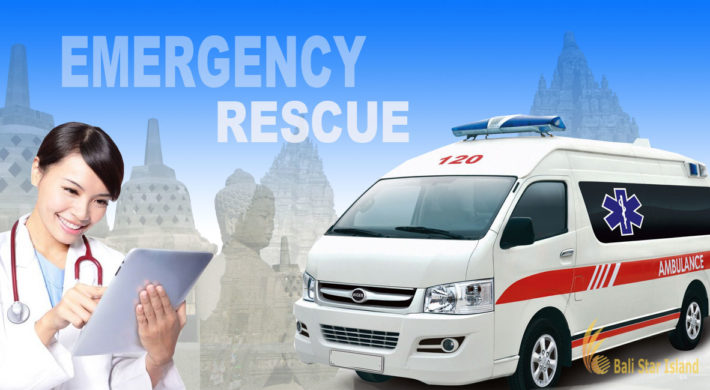 Yogyakarta Emergency Rescue Numbers | YES 118 – Hospitals, Ambulance