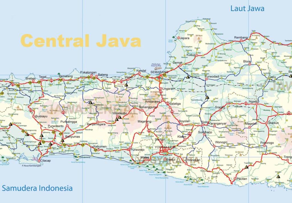 java island map, yogyakarta, java island, maps, tourism maps, yogyakarta java island maps, yogyakarta tourism maps