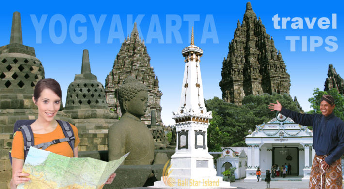 Yogyakarta Travel Tips | Jogja Travel Guides