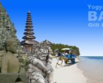 bali borobudur, gili tour package, bali borobudur gili tour, bali borobudur gili tour package, bali borobudur gili tour package 14 days, indonesia travel packages