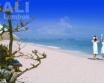bali gili lombok tour package, bali gili, gili lombok, lombok tour package, bali travel packages, bali gili lombok packages