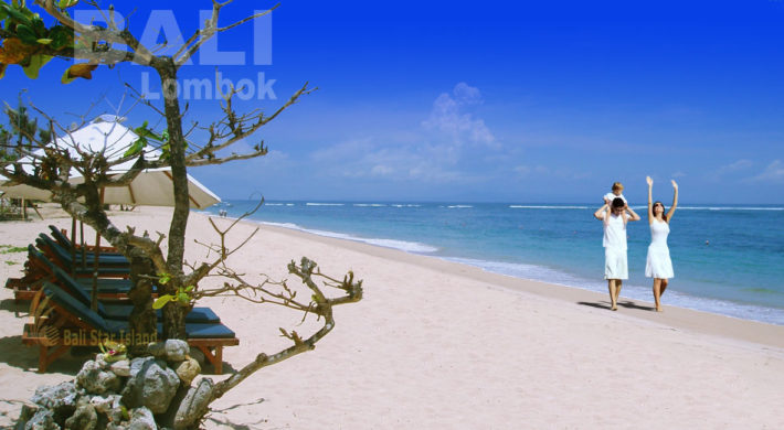 Bali Gili Lombok Tour Package 9 Days 8 Night