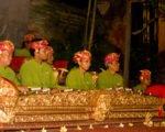 gamelan, balinese gamelan, gamelan orchestra, balinese legong dance, balinese legong dance tour, legong dance