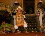 Baris Dance, balinese legong dance tour, legong dance tour, balinese dance tours