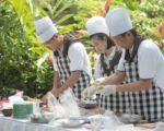 Bali Cooking Class, Bali Cooking Course, bali cooking lesson