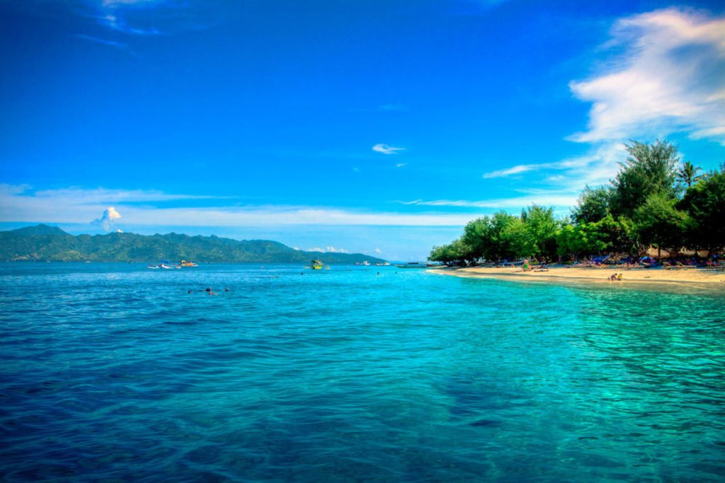 sasak tour Lombok Tour Packages