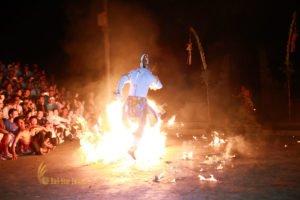 kecak fire dance, bali kecak dance, bali kecak dance tour