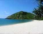 Kuta Beach Lombok, lombok beach, lombok places interest