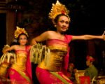 balinese legong dances, legong dances, balinese dance tours