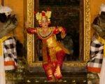 Legong Keraton, Legong Keraton dance, balinese legong dance, legong dance tour, balinese legong dance tour