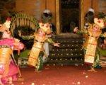 legong keraton, legong keraton dance, balinese dances, balinese dance tours