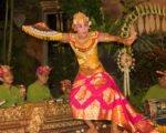 oleg tamulilingan , oleg tamulilingan dance, balinese legong dance, balinese legong dance tour, legong dance