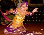 truna jaya dance, balinese legong dance, balinese legong dance tour, legong dance
