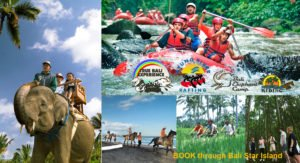 true bali experience, bali experience, best adventure companies, bali adventure companies