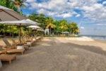 beach lounge, beach lounge bali garden, bali garden hotel, bali garden beach resort