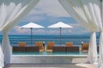 bali garden pool, bali garden beach resort