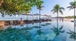 bali garden, bali garden beach resort, bali garden hotel, bali garden resort, bali garden kuta, kuta beach front hotels, beach front hotels